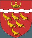 Uckfield Community Website