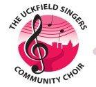 uckfield-singers-logo